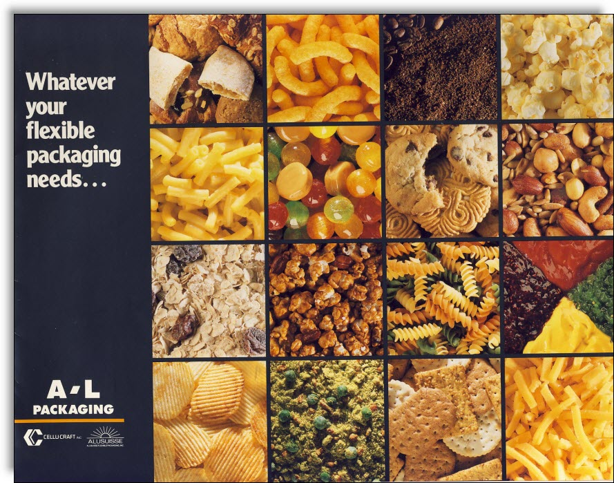 a-l-packaging-brochure-cover