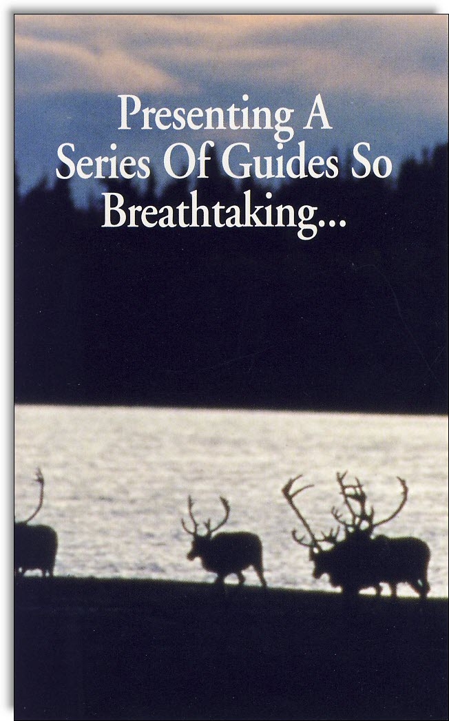 smithsonian-guide-brochure-cover