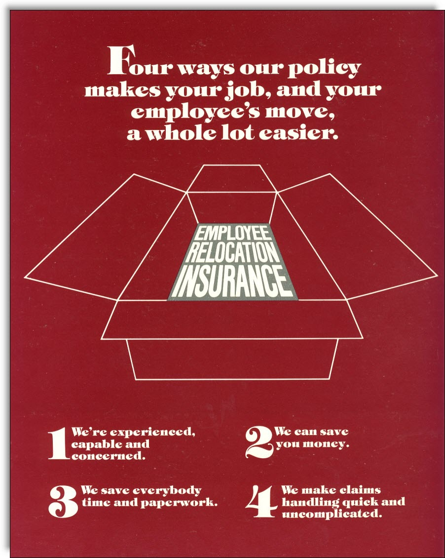 chubb-employee-relocation-insurance-brochure-cover