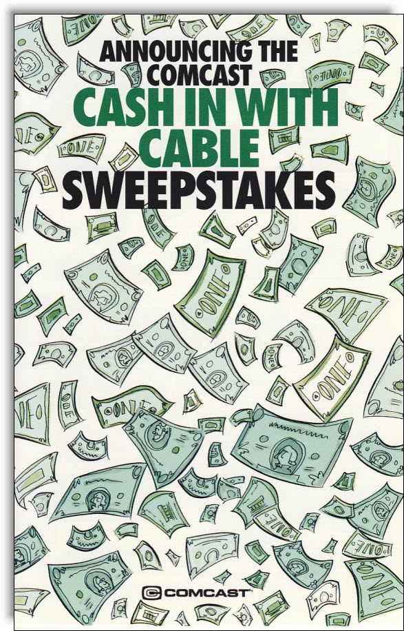 comcast-cable-sweepstakes-brochure-cover.