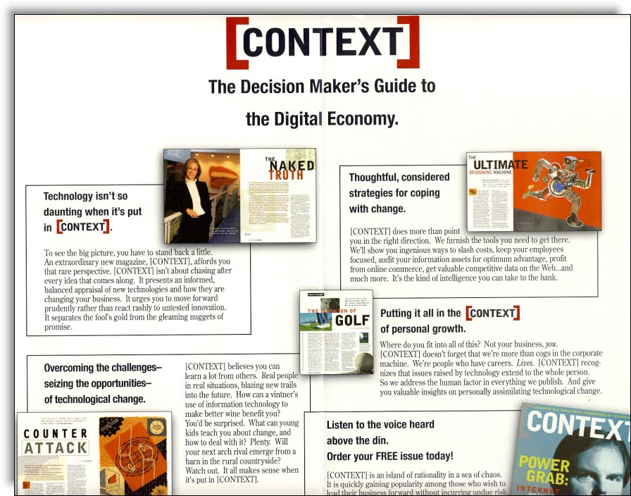 context-magazine-direct-mail-brochure-inside-3