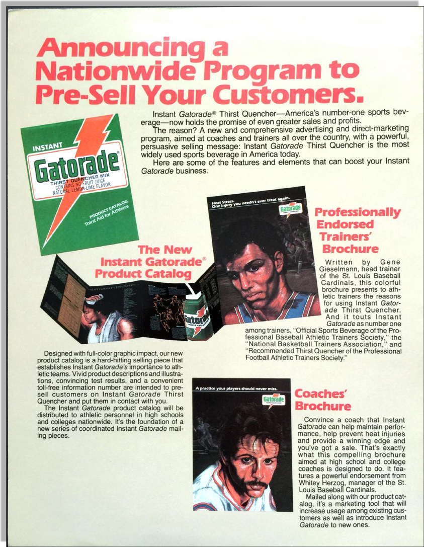 gatorade-trade-brochure-2