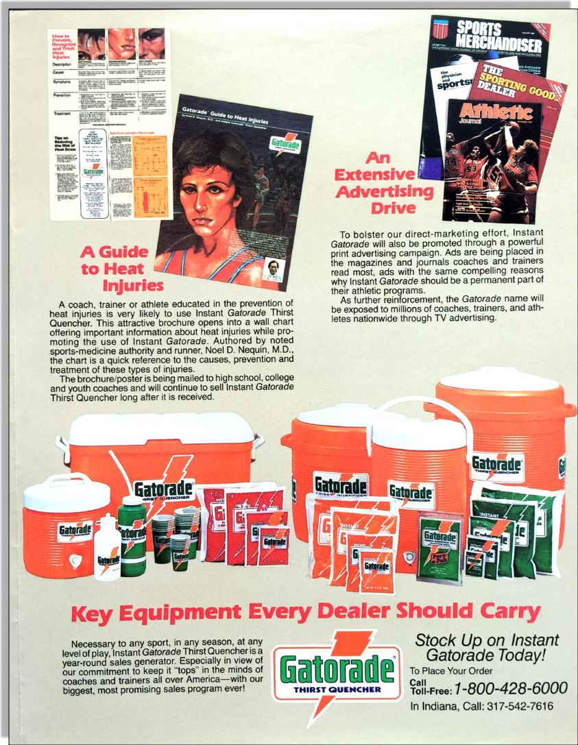 gatorade-trade-brochure-3