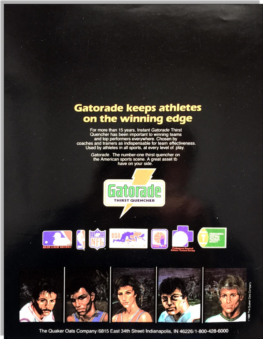 gatorade-trade-brochure-4
