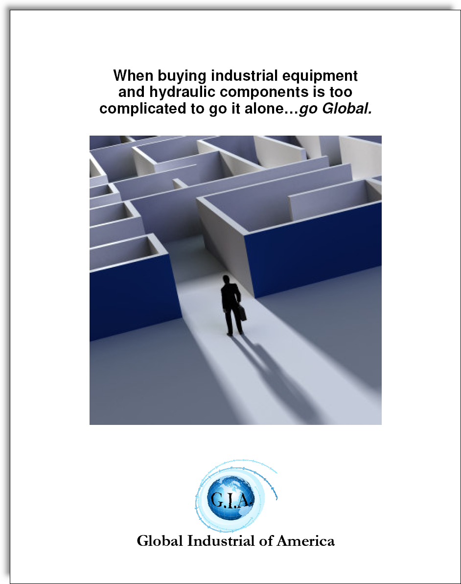 global-industrial-brochure-cover