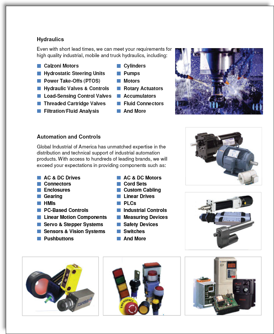 global-industrial-brochure-inside-3