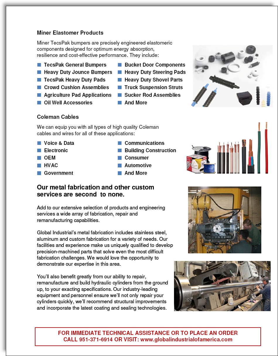 global-industrial-brochure-inside-4
