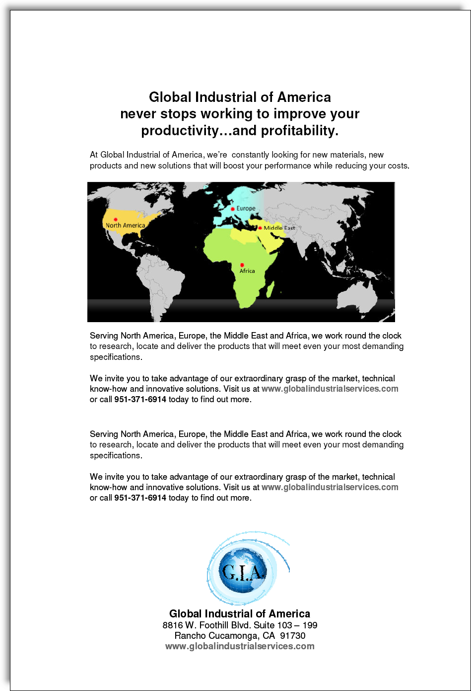 global-industrial-brochure-inside-5