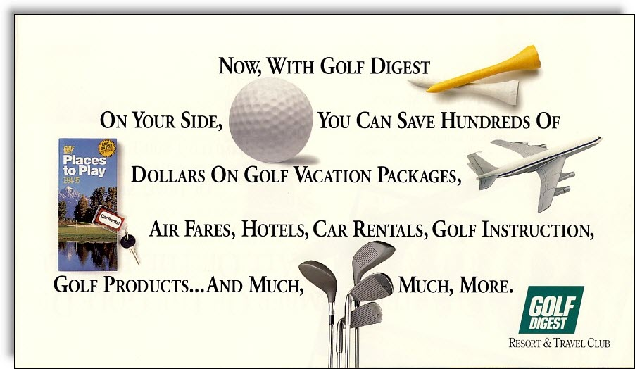 golf-digest-travel-club-brochure-cover