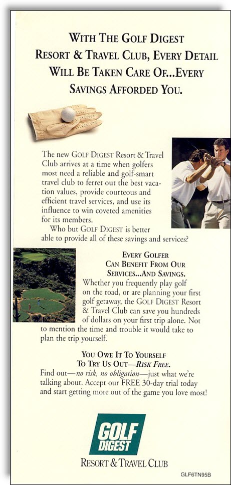 golf-digest-travel-club-buckslip-2