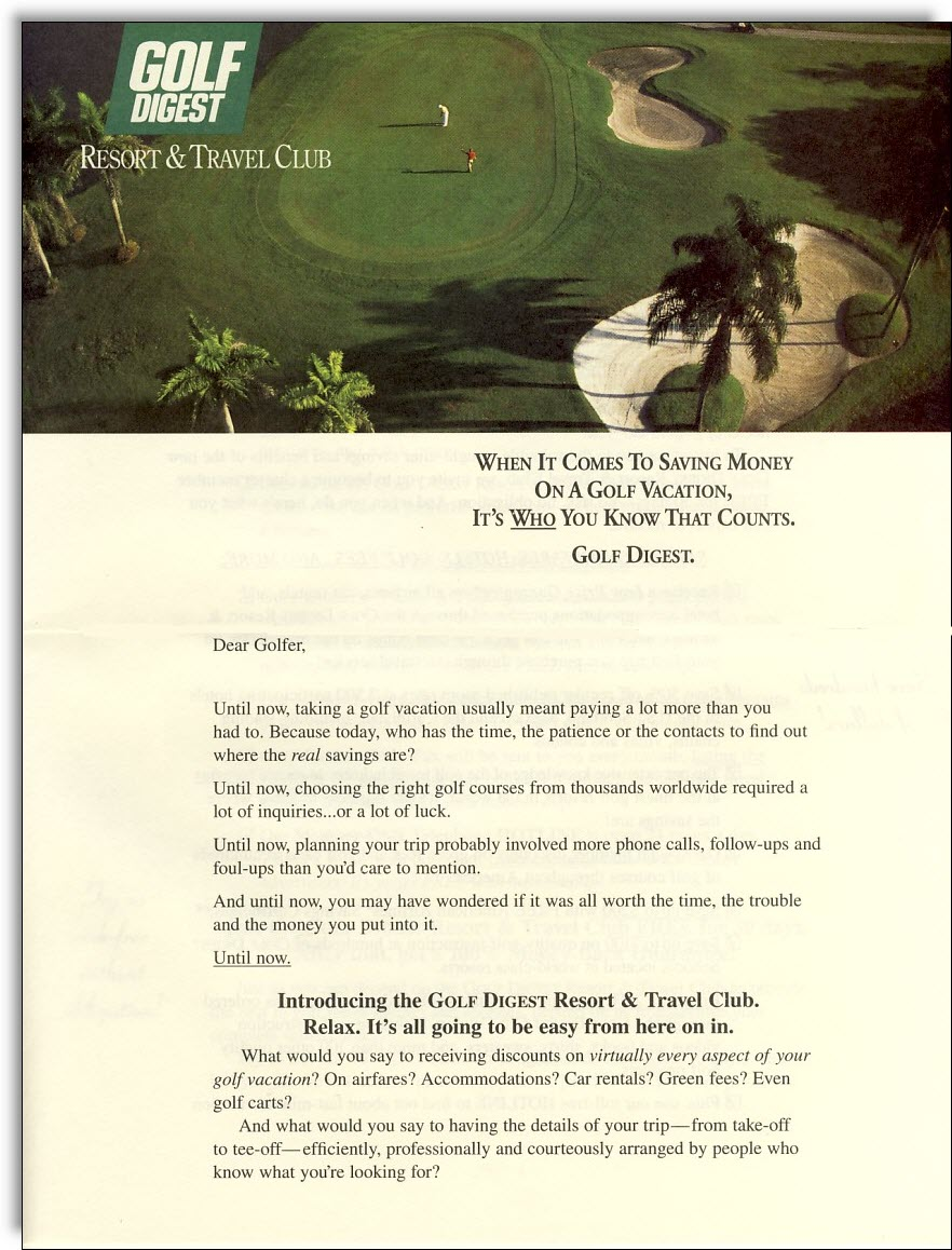golf-digest-travel-club-letter