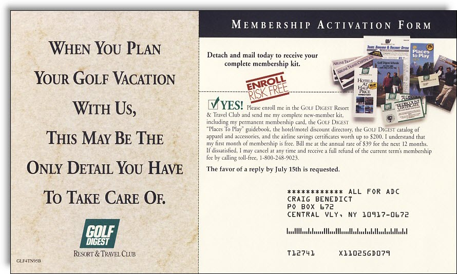 golf-digest-travel-club-reply-card