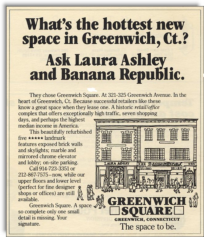 greenwich-square-realty-ad-2