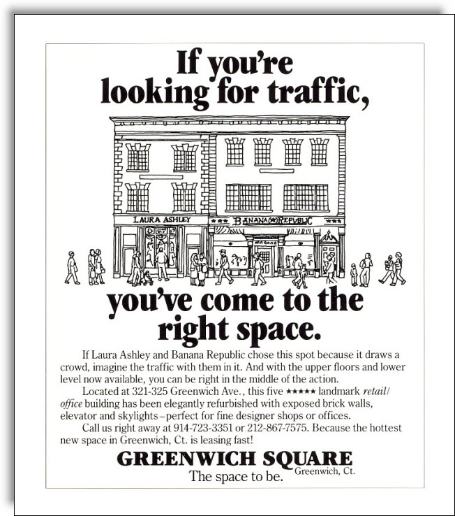 greenwich-square-realty-ad-3.