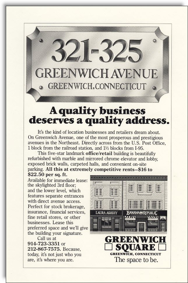greenwich-square-realty-ad