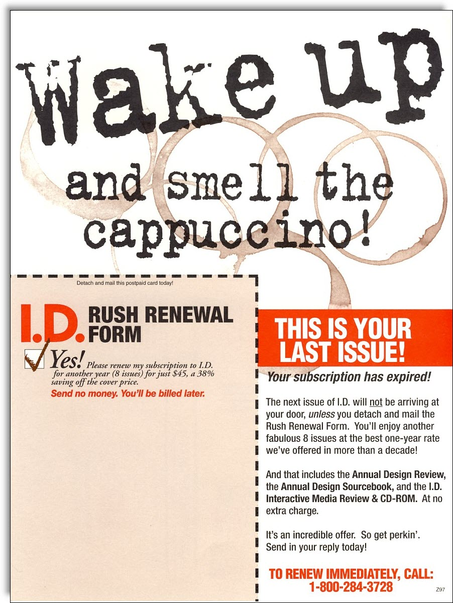 id-magazine-renewal-flyer-front