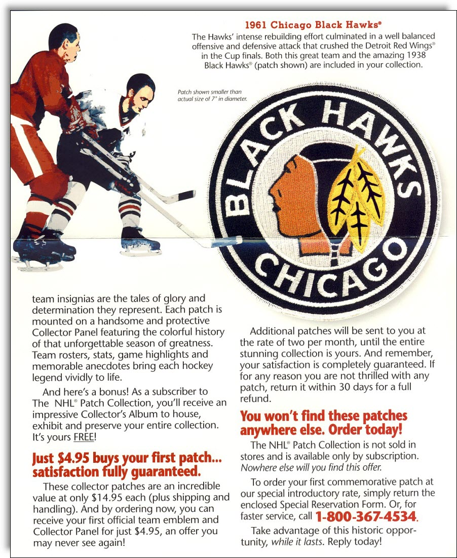 nhl-patch-collection-brochure-inside-2
