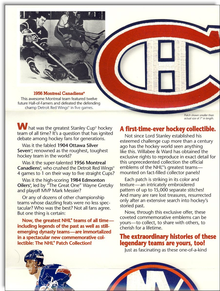 nhl-patch-collection-brochure-inside
