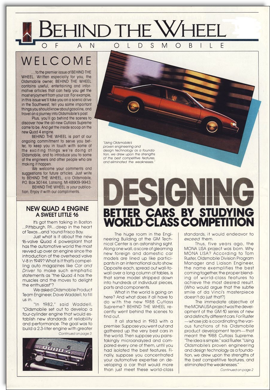 oldsmobile-newsletter-page-1