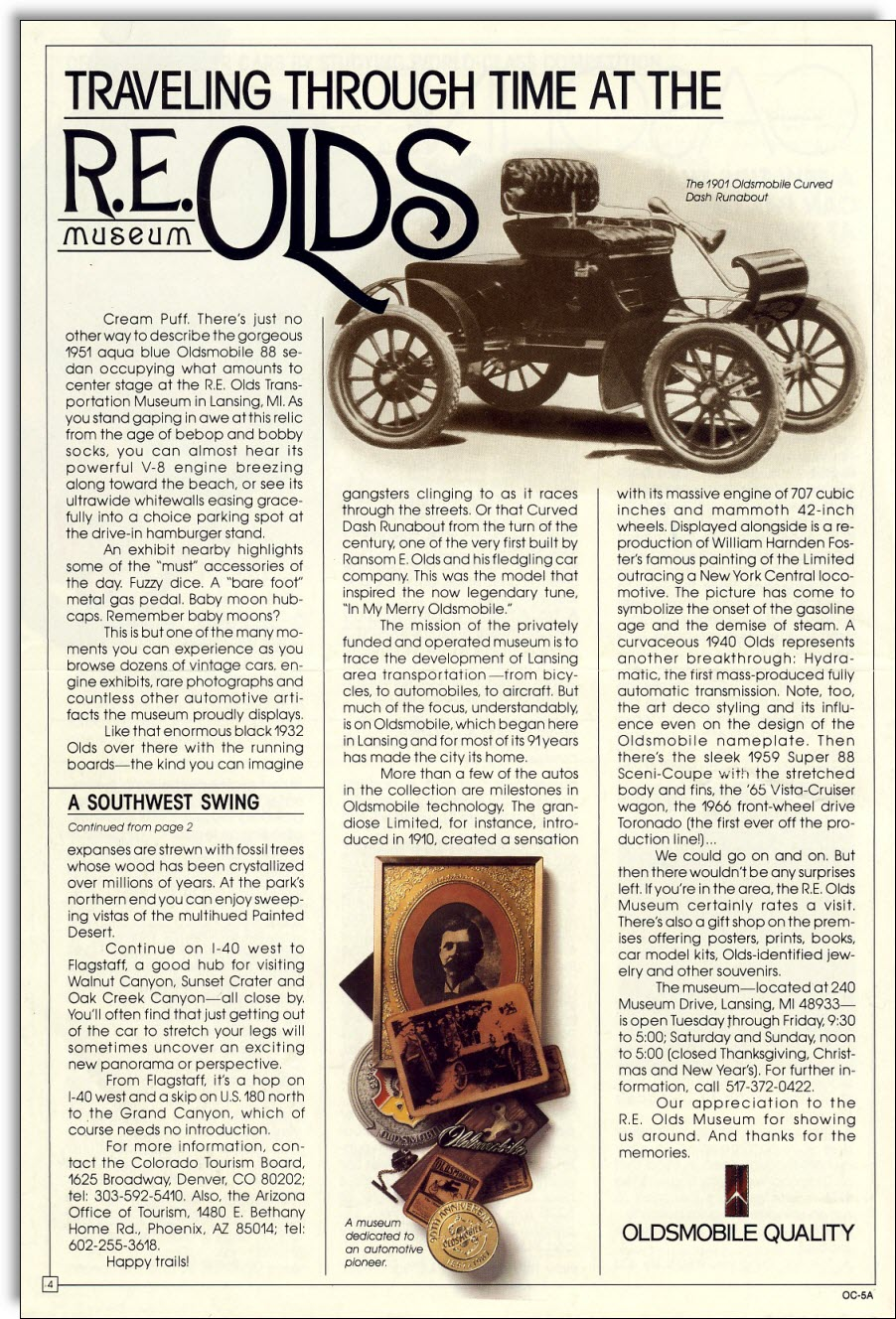 oldsmobile-newsletter-page-4