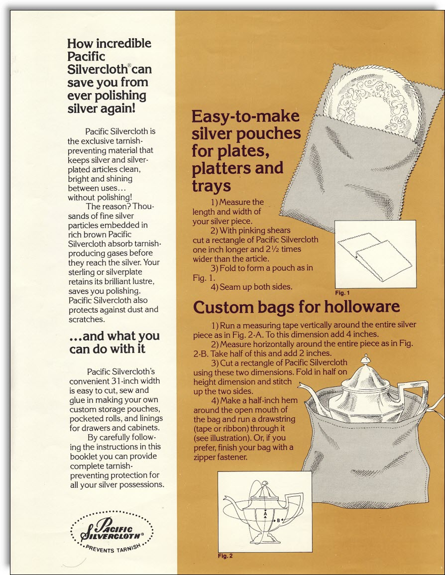 pacific-silvercloth-brochure-inside-1