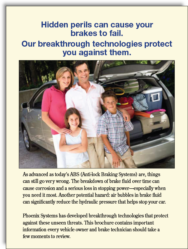 phoenix-braking-systems-brochure-inside-1