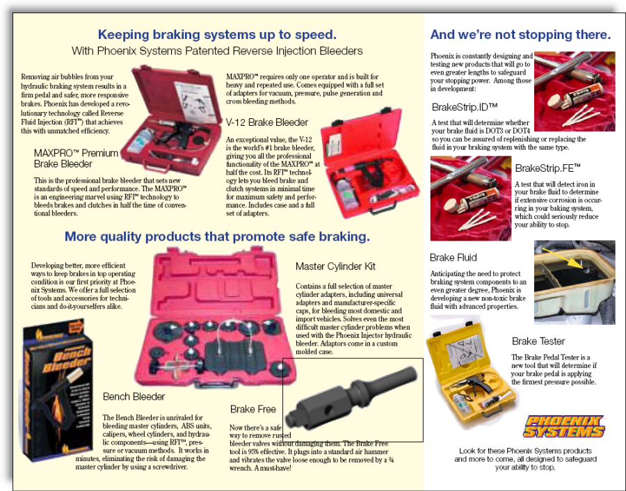phoenix-braking-systems-brochure-inside-2