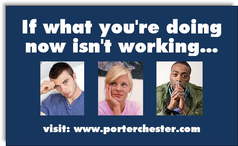 porter-and-chester-brochure-cover
