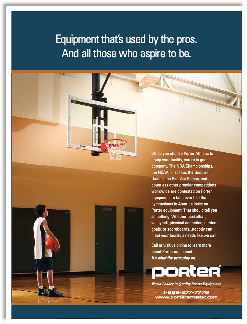 porter-athletic-ad