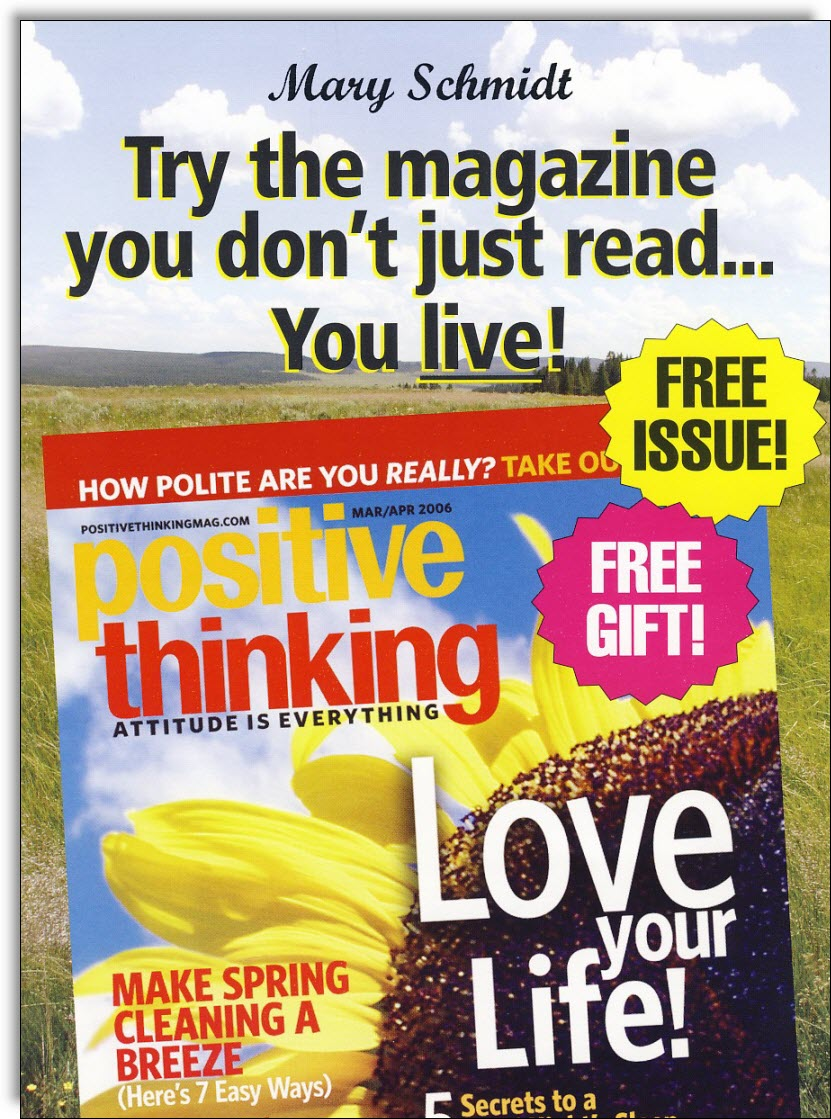 positive-thinking-self-mailer-cover