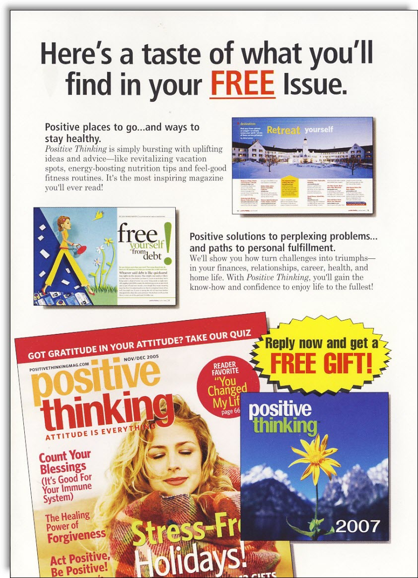 positive-thinking-self-mailer-inside-2