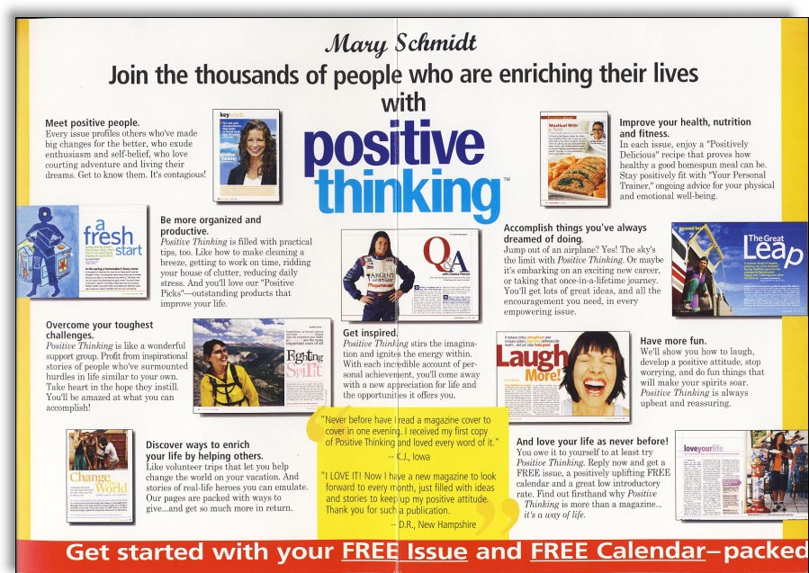positive-thinking-self-mailer-inside
