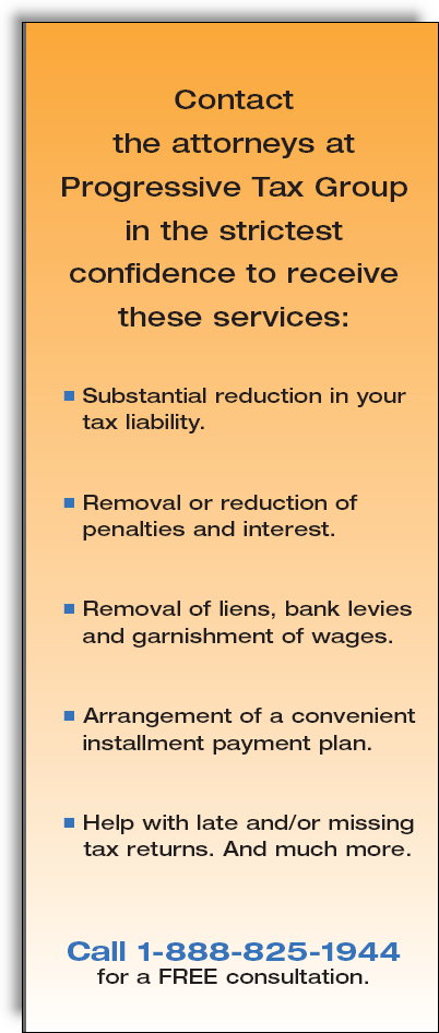progressive-tax-employee-brochure-back