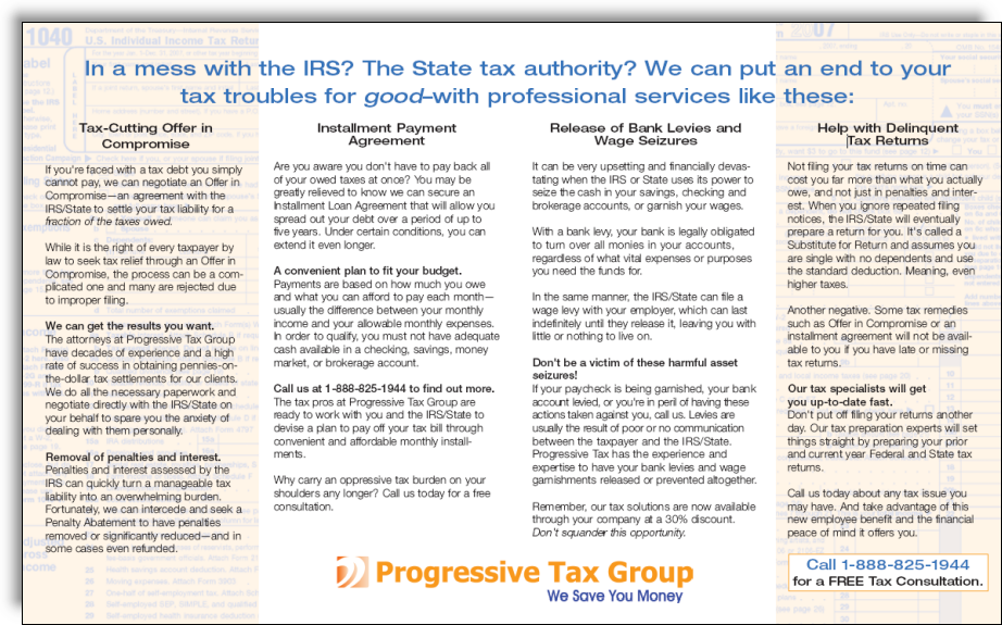 progressive-tax-employee-brochure-inside