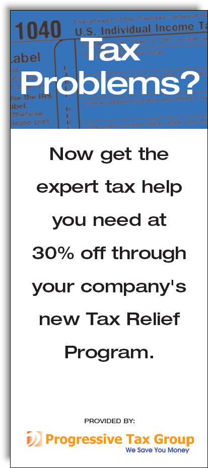 progressive-tax-employee-brochure