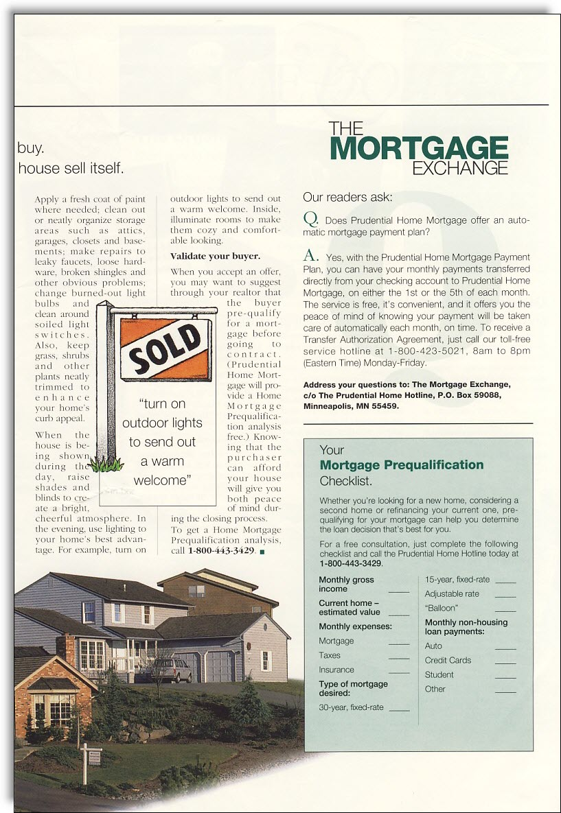 prudential-home-loans-newsletter-3
