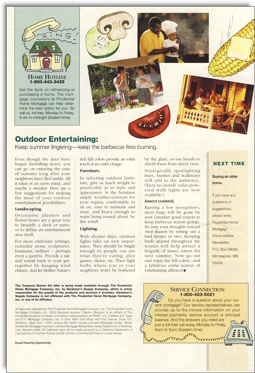 prudential-home-loans-newsletter-4