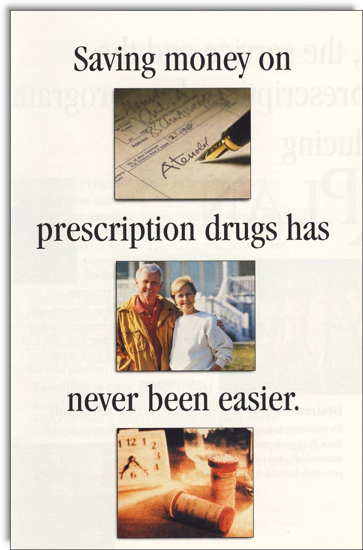 readers-digest-merck-prescription-plan-brochure-cover.