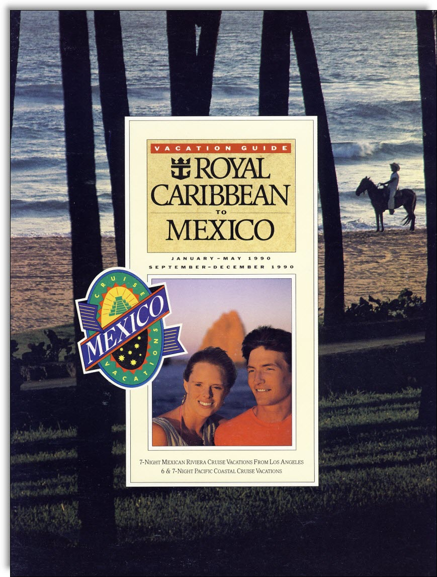royal-caribbean-mexican-riviera-brochure-cover
