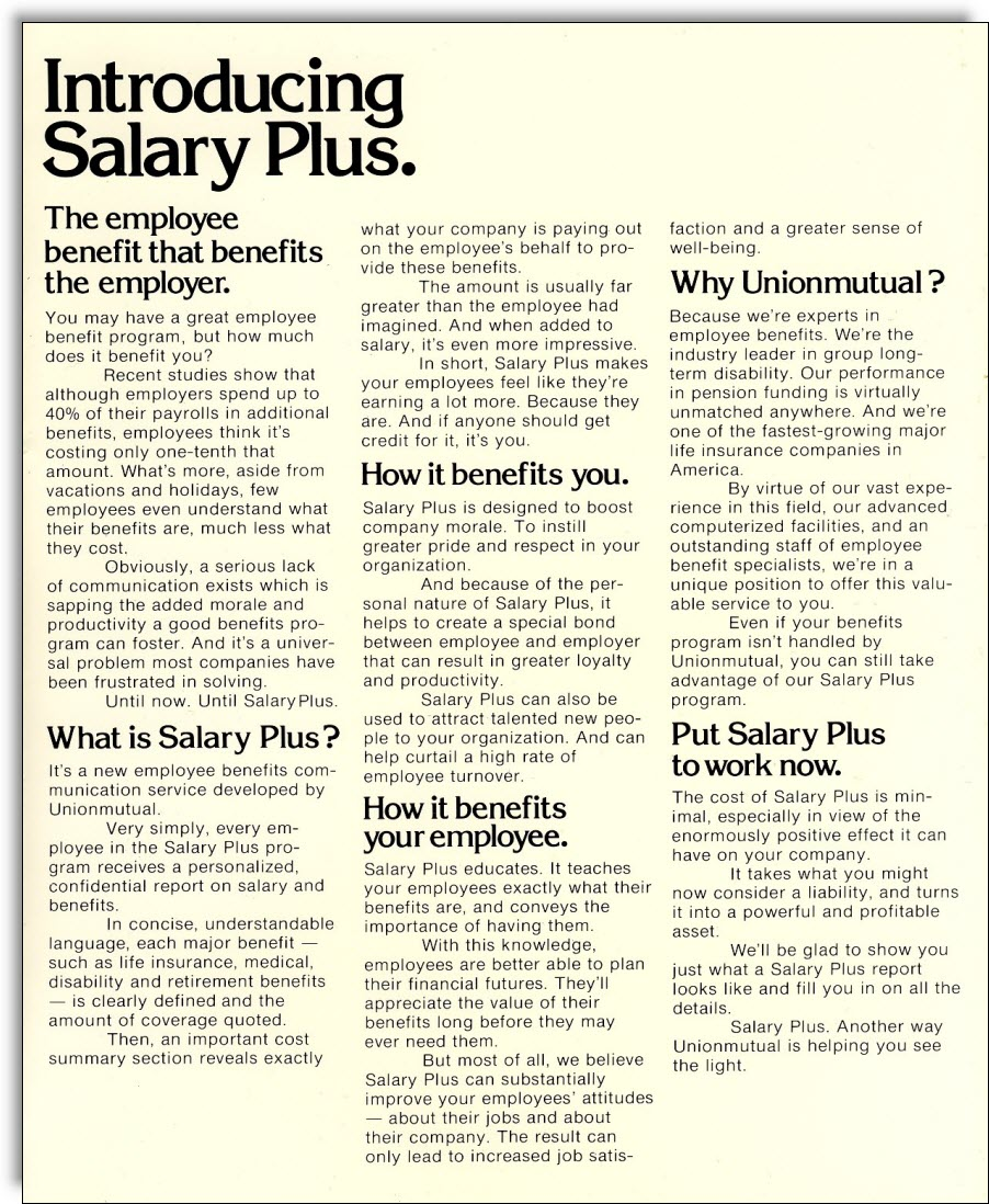 salary-plus-brochure-inside