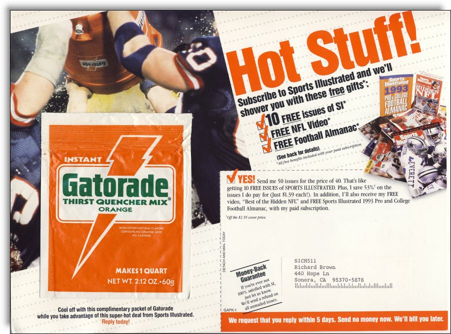 sports-illustrated-gatorade-package-inside