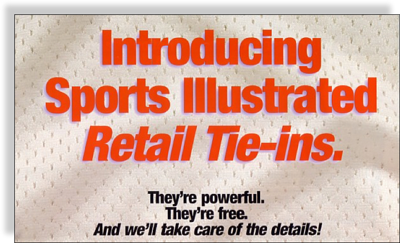 sports-illustrated-retail-promo-2