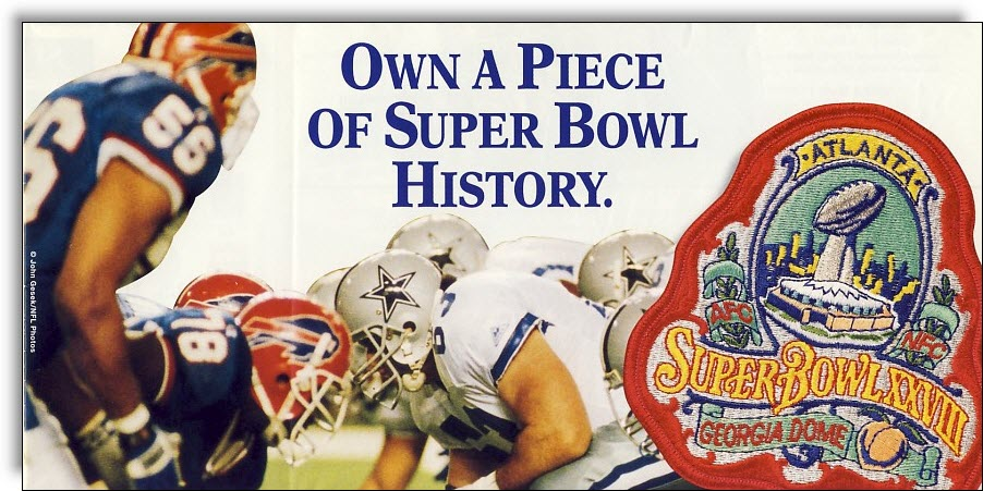 super-bowl-patches-direct-mail-brochure-cover