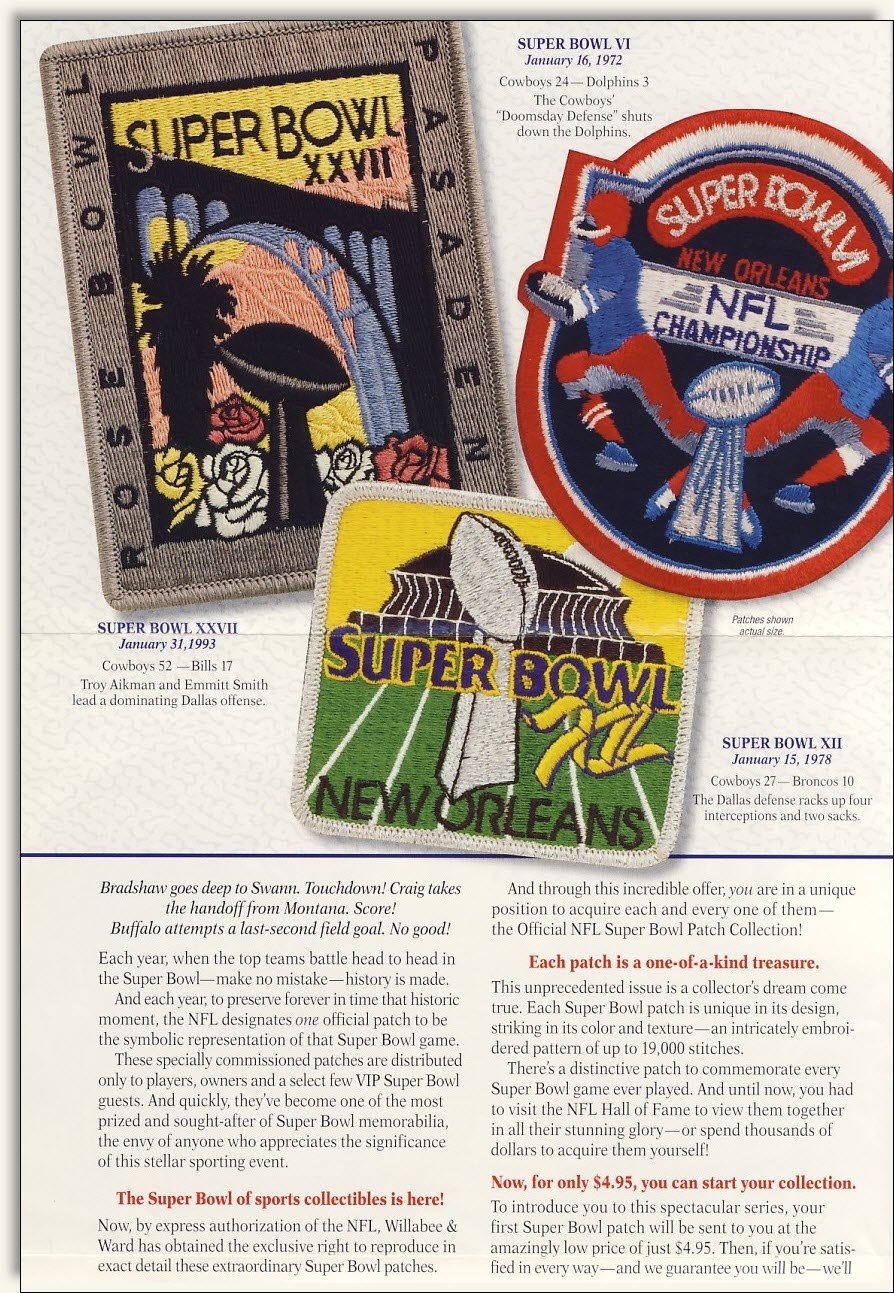 super-bowl-patches-direct-mail-brochure-inside-1