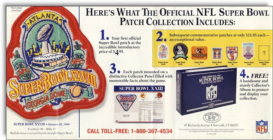 super-bowl-patches-direct-mail-brochure-inside-3