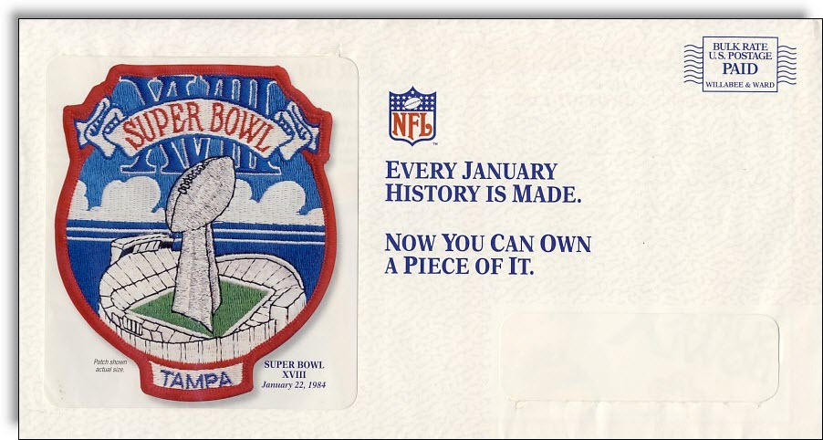 super-bowl-patches-direct-mail-envelope