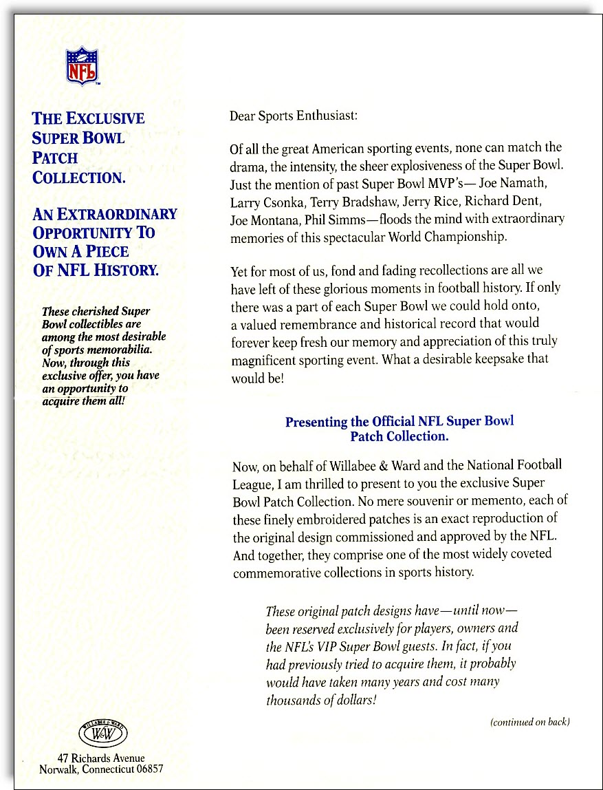 super-bowl-patches-direct-mail-letter-1