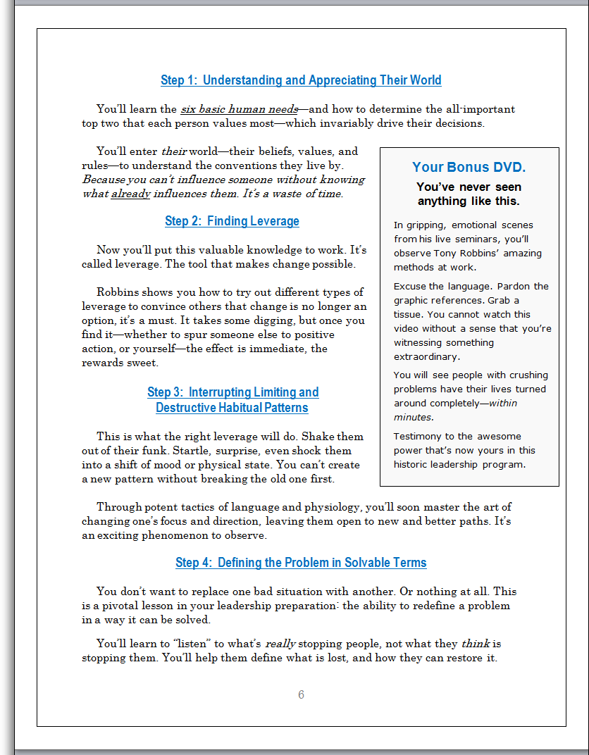 tony-robbins-audio-program-sales-letter-6