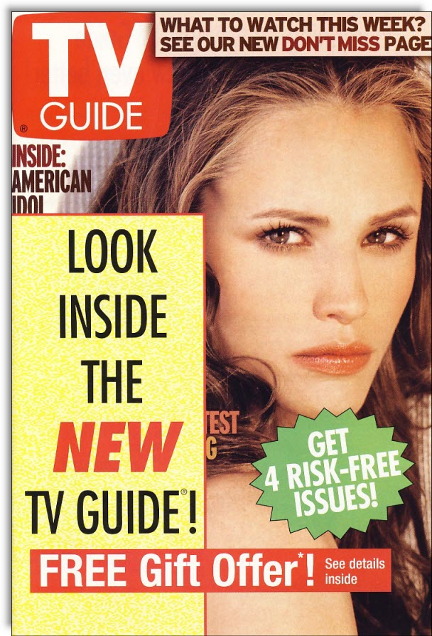 tv-guide-promotional-magalog-cover