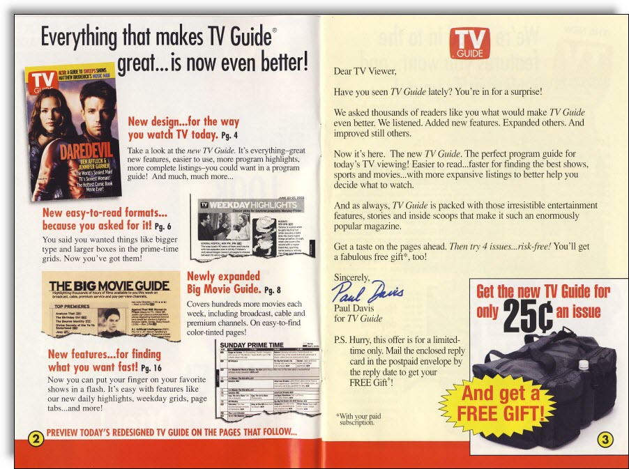 tv-guide-promotional-magalog-inside-1